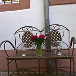 Photo of Herrenmuhle Heidelberg
