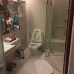 Photo de Sacha's Hotel Uno