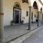 Photo of Pieve di San Leolino