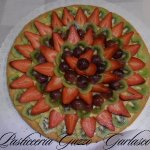 le nostre crostate di frutta fresca