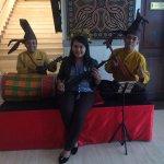 Foto de Aryaduta Makassar