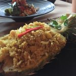 Photo de Patara Fine Thai Cuisine