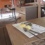 Photo of Steak House Cafe