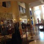 Photo of Hotel Grand Candi Semarang