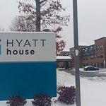 Foto de HYATT house Parsippany-East