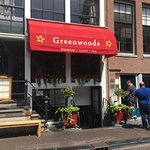 Photo of Greenwoods Keizersgracht