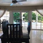 Foto di The Crown Villas at Lifestyle Holidays Vacation Resort