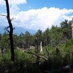 Musa Mountain