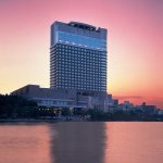 Photo of Imperial Hotel Osaka