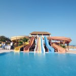 Foto de Caribbean World Hammamet Village