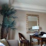 Foto de Hotel Mulia Senayan
