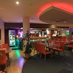 The Saffron Indian Restaurant Hobart Tasmania Australia