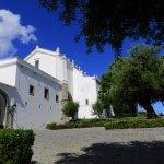 Convento do Espinheiro, A Luxury Collection Hotel & Spa-bild