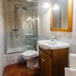 Photo de Hotel-Apartamentos Puerta de Aduares