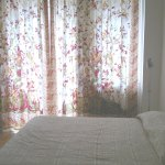 Camera matrimoniale - Double room - Chambre double
