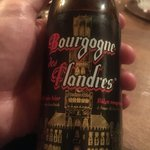 best beer EVER