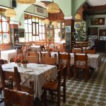 Photo of Ristorante Pizzeria Ceccopeppe
