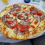 Photo of Pizzeria Ristorante En Bocon