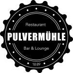 صورة فوتوغرافية لـ Pulvermuehle
