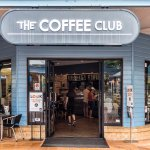 The Coffee Club - Port Douglas