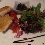 Foto de Dattler Schlossbergrestaurant