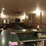 Photo de Hotel Sarthak