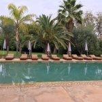 Photo de Villa Al Assala Palmeraie