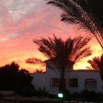 Photo of Viva Sharm Hotel