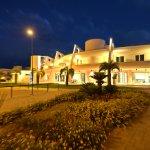 Photo of Callistos Hotel & Spa