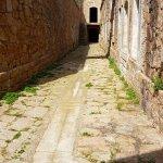 Photo of La Fortezza di Monte Altura