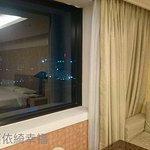 Foto de Diamond Hotel