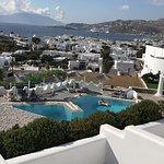 Photo de Ilio Maris Hotel
