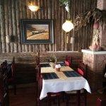 Photo of Michell Sapa Restaurant