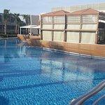 Photo of Blue Lagoon Resort