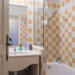 Salle de bains - Appartement 2/3 pièces 6/7 Supérieur