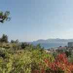 Foto di Pierre & Vacances Residence Cannes Villa Francia