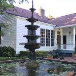 Photo of Historic Oak Hill Inn