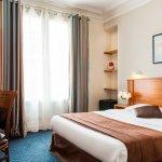 Foto di Hotel Corona Rodier