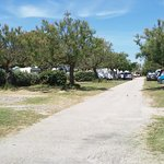 Photo of Camping Sunelia Le Clos du Rhone