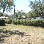 Camping Sunêlia Le Clos du Rhône