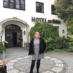 Photo of Hotel-Gasthof zur Muehle