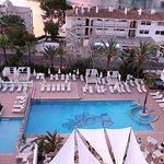 Foto de Bahia del Sol Hotel