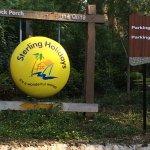 Yercaud - Rock Perch, A Sterling Holidays Resort Foto
