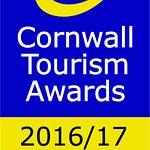 CTA Bronze award for tourism pub