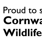 The Pandora Inn is a business supporter of the Cornwall Wildlife Trust