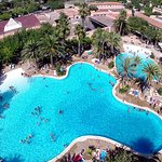 Photo of Camping La Torre del Sol