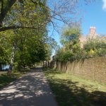 Photo of Riverside Walk