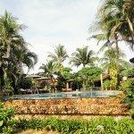 Photo of Pinnacle Resort Samui