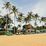 Photo of Pinnacle Resort Samui