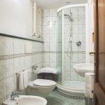 Bagno camera Afrodite